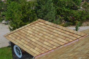 Residential Roof Shingle Centennial Colorado