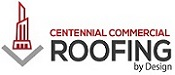 Best Commercial Roofers in Centennial Colorado